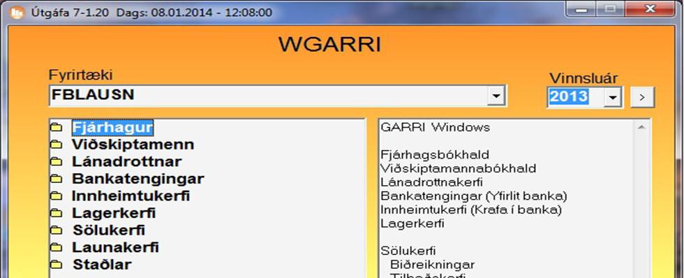 Wgarri1
